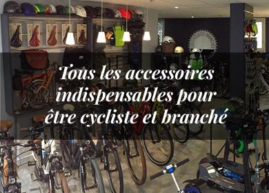 accessoires-velos-cyclistes-branches-paris