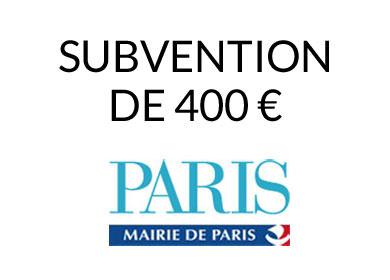 subvention-bloc5
