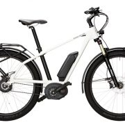 Charger GH nuvinci