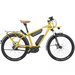 velo-electrique-riese-et-muller-charger-gx-rohloff