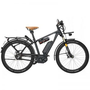 velo-electrique-riese-et-muller-charger-gx-rohloff-hs