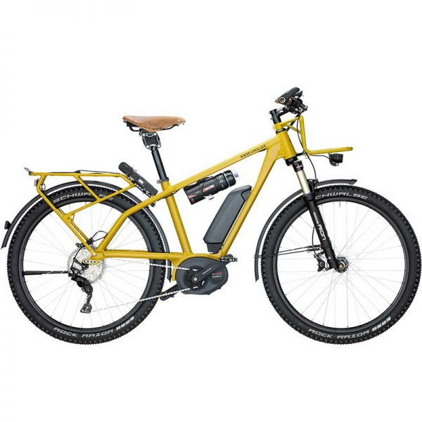 velo-electrique-riese-et-muller-charger-gx-touring