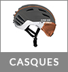 casques-les-cyclistes-branches