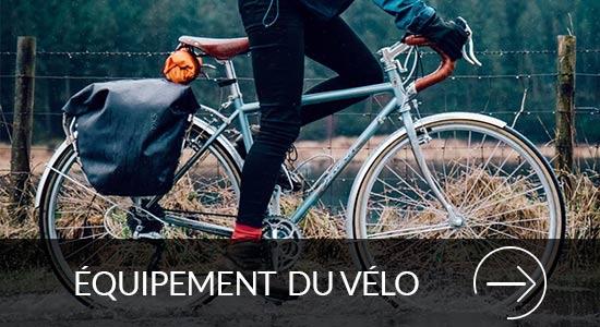 equipement-du-cyclisteeee