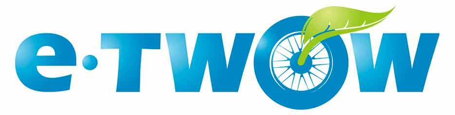 logo-e-t-wow-trottinettes-electrique)-paris-92