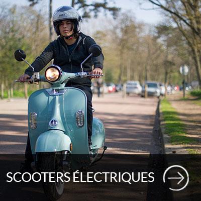 scooter-electrique-cat-version-final