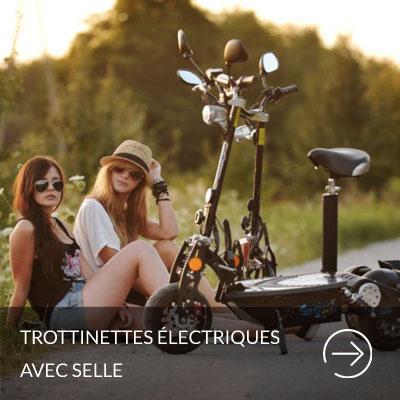 trottinettes-electriques-avec-selle-paris-cyclistes-branches