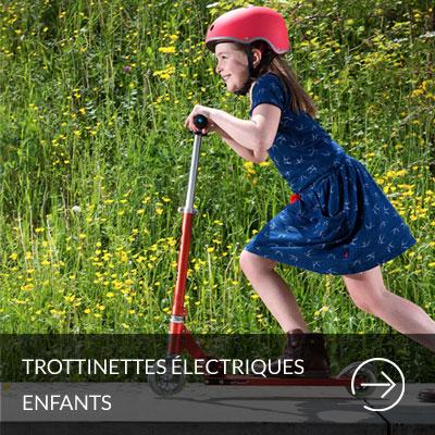 trottinettes-electriques-enfant-paris-cyclistes-branches