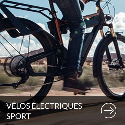 vélos-electriques-sport-paris-cyclistes-branches