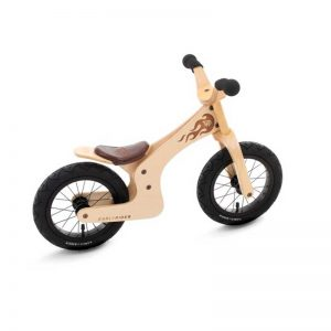velo-draisienne-enfant-bebe-famille-velo-lite-early-rider-2