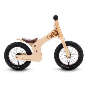 velo-draisienne-enfant-bebe-famille-velo-lite-early-rider-3