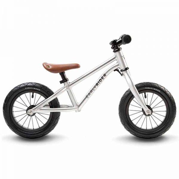 velo-draisienne-enfant-famille-velo-alley-early-rider-1
