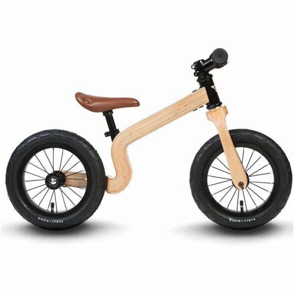 velo-draisienne-enfant-famille-velo-bonsai-early-rider-1