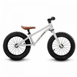 velo-draisienne-enfant-famille-velo-trail-runner-xl-early-rider-1