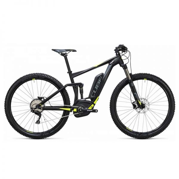 velo-electrique-cube-stereo-hybrid-120-HPA-Pro-400