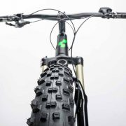 velo-electrique-cube-stereo-hybrid-120-HPA-race-500-10
