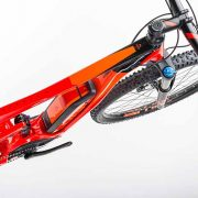 velo-electrique-cube-stereo-hybrid-120-HPA-race-500-12