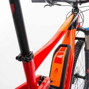 velo-electrique-cube-stereo-hybrid-120-HPA-race-500-13