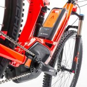 velo-electrique-cube-stereo-hybrid-120-HPA-race-500-14
