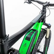 velo-electrique-cube-stereo-hybrid-120-HPA-race-500-3