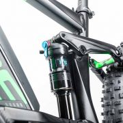velo-electrique-cube-stereo-hybrid-120-HPA-race-500-8