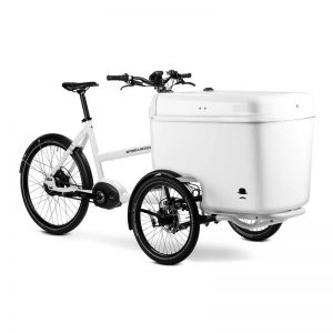 velos-electrique-cargo-butchers-bicycles-mk1E-PRO