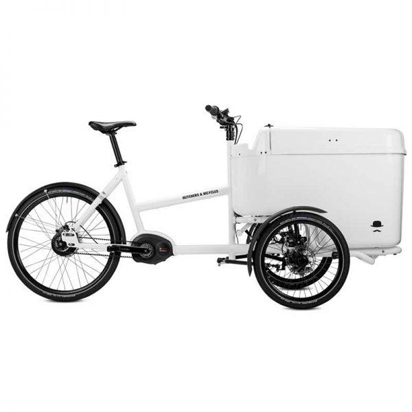 velos-electrique-cargo-butchers-bicycles-mk1E-PRO2