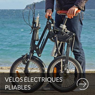 velos-electriques-pliables-paris-cyclistes-branches