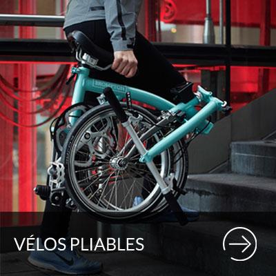 velos-pliables-paris-cyclistes-branches