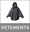 vetements-les-cyclistes-branches