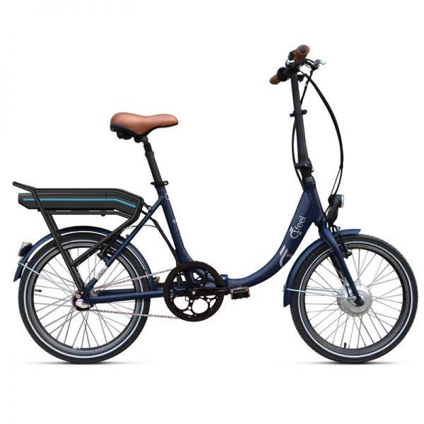 vélo-electrique-pliant-pliable-3-o2feel-n3-les-cyclistes-branches-paris