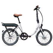 vélo-electrique-pliant-pliable--o2feel-n3-les-cyclistes-branches-paris