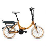 vélo-electrique-pliant-pliable-o2feel-n7c-les-cyclistes-branches-paris