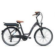 vélo-electrique-vog-n7c--o2feel--les-cyclistes-branches-paris