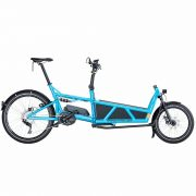 velo-cargo-3-riese-et-muller-load-rouring-hs-speedbike-es-cyclistes-branches-paris