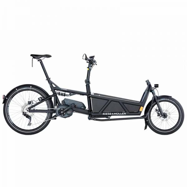 velo-cargo-riese-et-muller-load-rouring-hs-speedbike-es-cyclistes-branches-paris