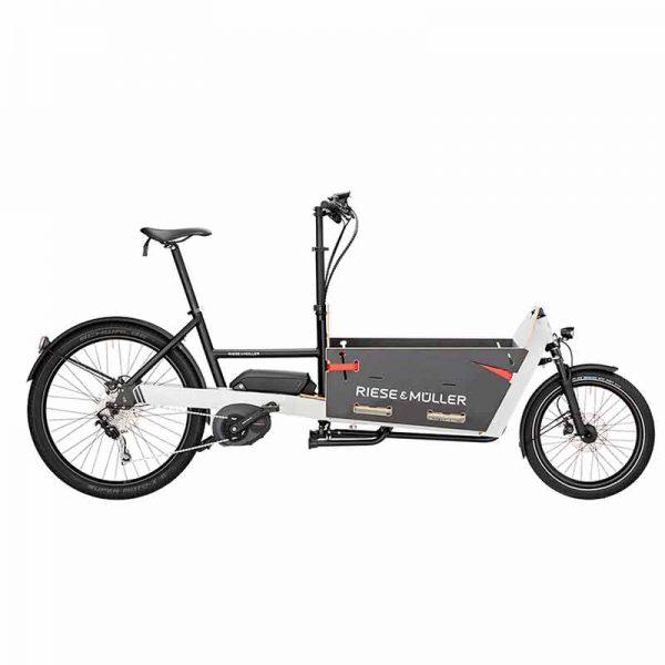 velo-electrique-2-cargo-riese-et-muller-packster-nuvinci-les-cyclistes-branches-paris