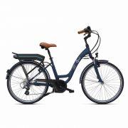 velo-electrique-3-O2feel-vog-d8c-cyclistes-branches-paris
