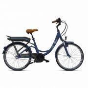 velo-electrique-3-urbain-valdo-n3c-O2feel-les-cyclistes-branches-paris