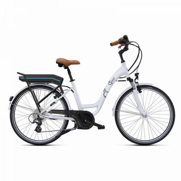 velo-electrique-O2feel-vog-d8c-cyclistes-branches-paris