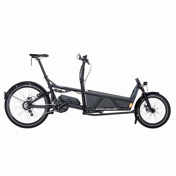 velo-electrique-cargo-load-nuvinci-hs-les-cyclistes-branches-paris