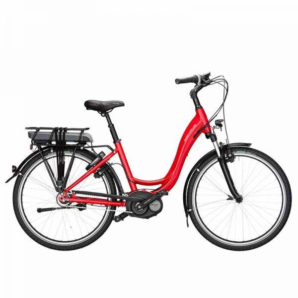 velo-electrique-rouge-swing-city-riese-et-muller-les-cyclistes-branches
