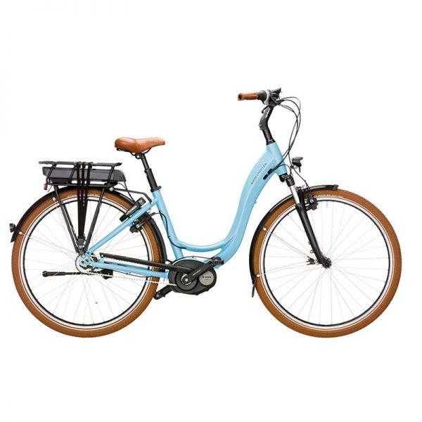 velo-electrique-swing-city-riese-et-muller-les-cyclistes-branches