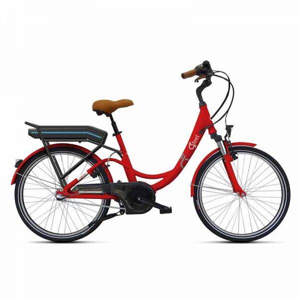 velo-electrique-urbain-valdo-n3c-O2feel-les-cyclistes-branches-paris