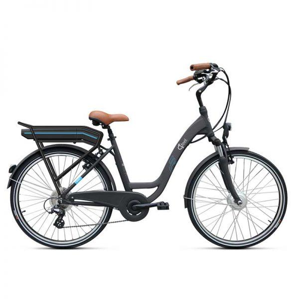 velo-electrique-vog-n7c-o2feel-les-cyclistes-branches-paris