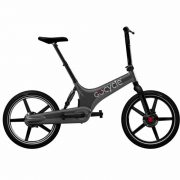 3-velo-electrique-pliant-gocycle-G2-les-cyclistes-branches-paris