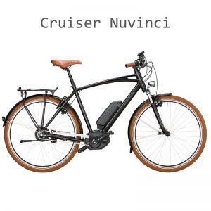 cruiser-nuvinci