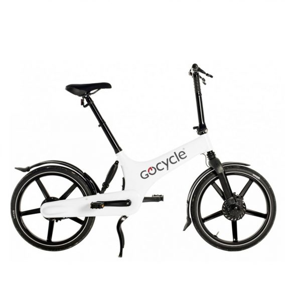 gocycle-g2-electric-bike-review-1