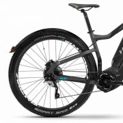 haibike-velo-electrique-2-sport-les-cyclistes-branches-paris-92-velo