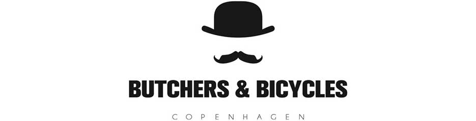 les-cyclistes-branches-paris-92-butcherandbicycles-velo-electrique